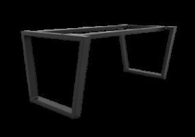 Times Office Table Legs, KTS-24ATL