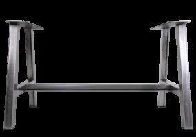 Tolix A Design Mild Steel Table Leg, KTS-41AL