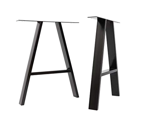 Tolix A Design Mild Steel Table Leg