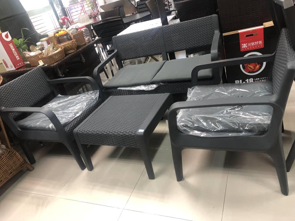 sofa on sale