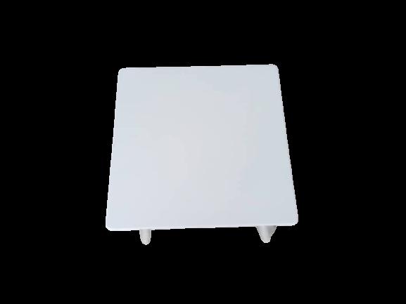 Aliyas Patio Set, table (2)