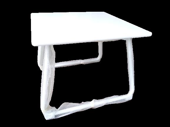 Aliyas Patio Set, table