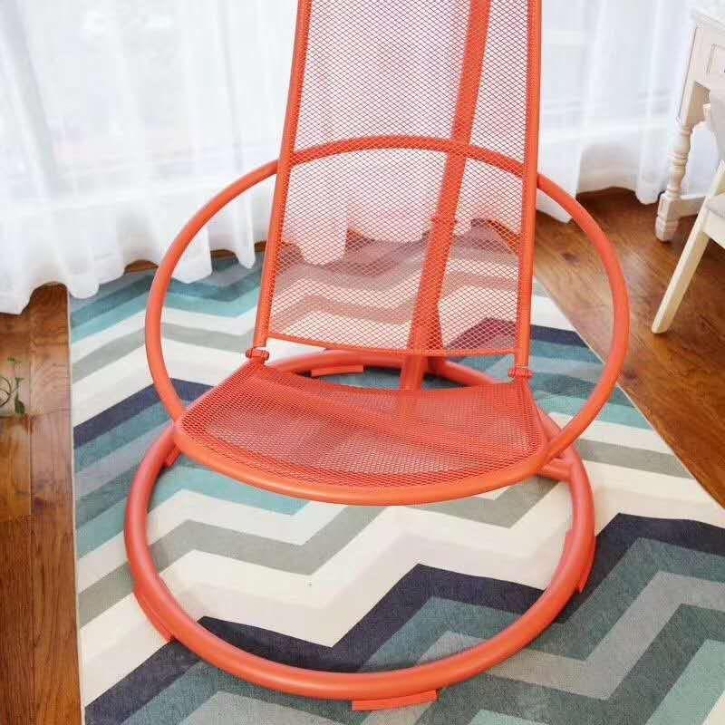 Alizas Swing design