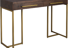 Artcode Console Table, JD-