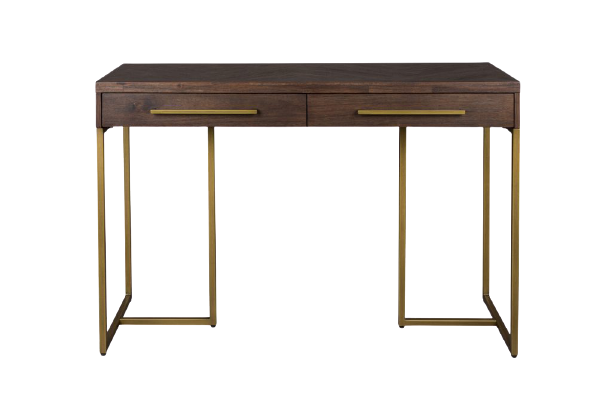 Artcode Console Table