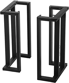 BK Table Legs