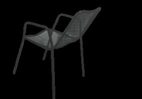 Kelvin Chair, SI-40