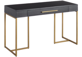 Martain Claries Console, JD