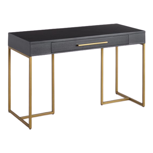 Martain Claries Console
