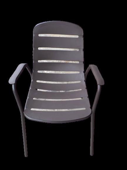 Maxi Patio chair