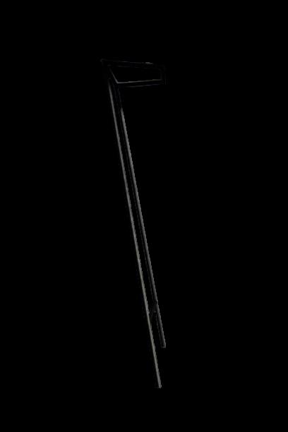 Nomie Table Leg