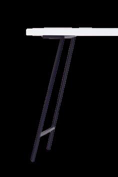 Nomie Table Legs