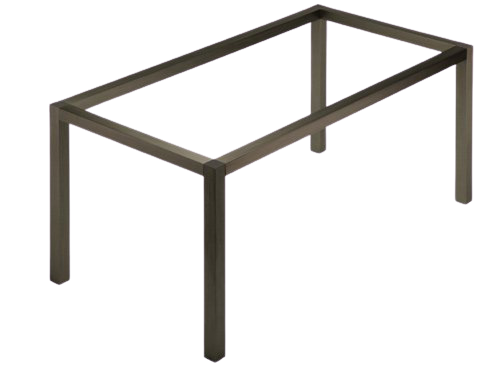 Rakul Dining Table Leg