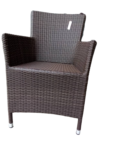 dining chair supplier
