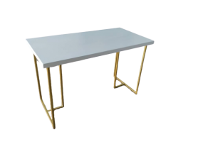 Minimalist Writing Desk, CM-101A