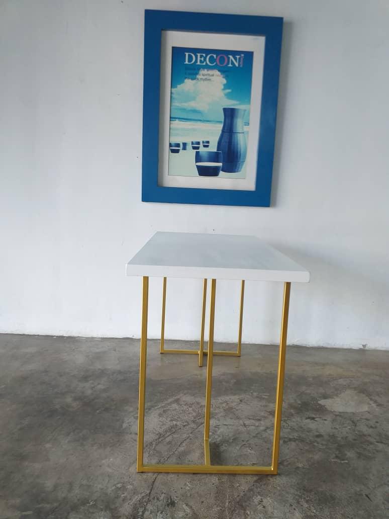 minimalist writing desk malaysia