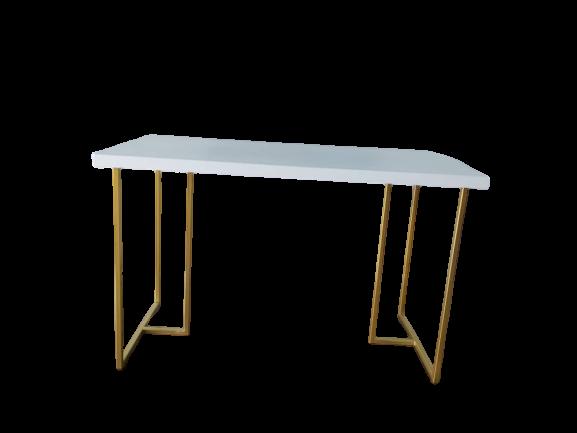 minimalist writing desk supplier