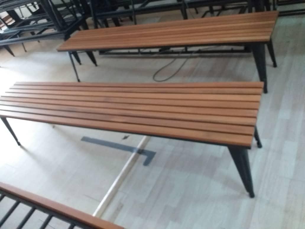 paris bench supplier malaysia