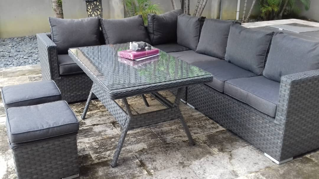 patio furniture ampang