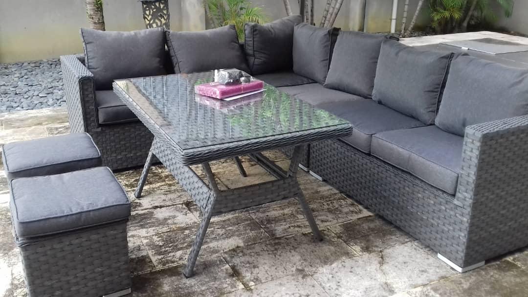 patio furniture ampang
