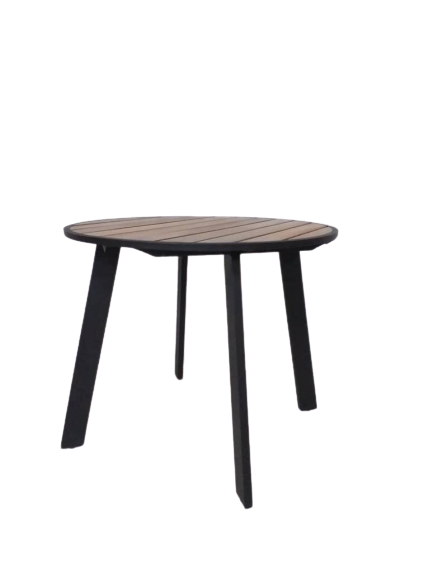 where to buy balau dining table