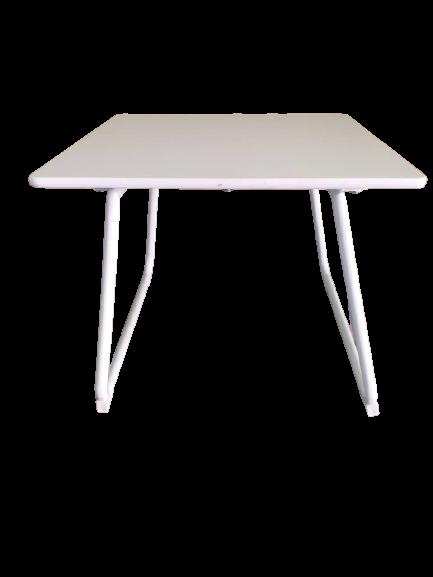 Aliyas Side Table,