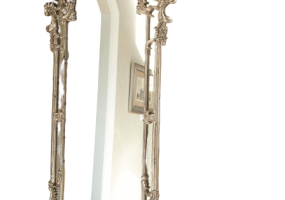 Blanche Classic Mirror, JD-346