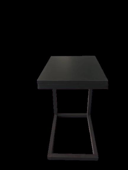 End Table Mild Steel with Block Board, subang jaya