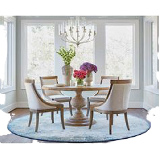 Kong Dining Table supplier