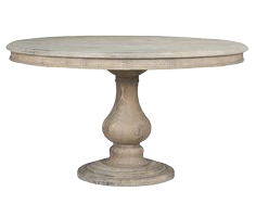 Kong Dining Table, JD-177