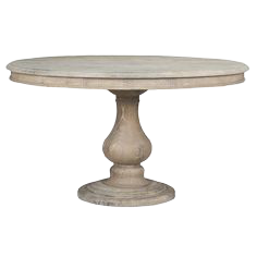 Kong Dining Table