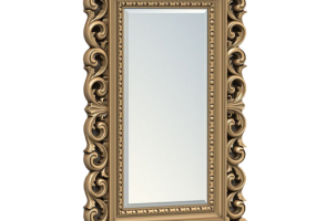 Schiffer Classic Mirror, JD-354