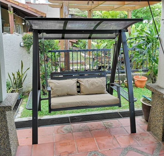 Swing Supplier Malaysia