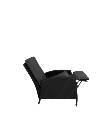 decons lazy chair