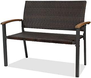 flora bench