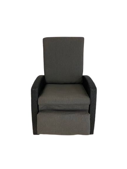 lazy chair supplier malaysia
