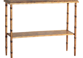 Aimee Designer Console Table, JD-394