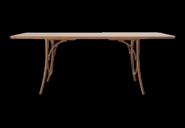Aimee Designer Dining Table,