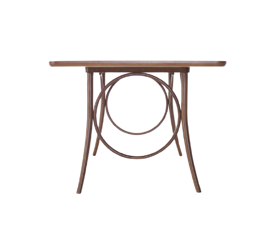 Aimee Designer ring Dining Table