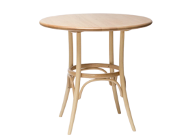 Aimee French Melton Round Dining Table, JD-194
