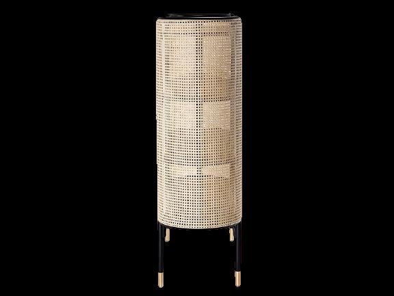 Cadelaria Designer Bookcase manufacturer