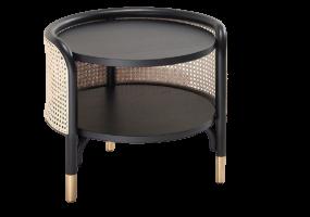 Cadelaria Designer Side Table, JD-689