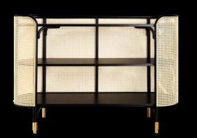 Cadelaria Designer  Sideboard, JD-469