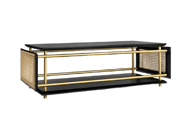 Cadenza Coffee Table supplier