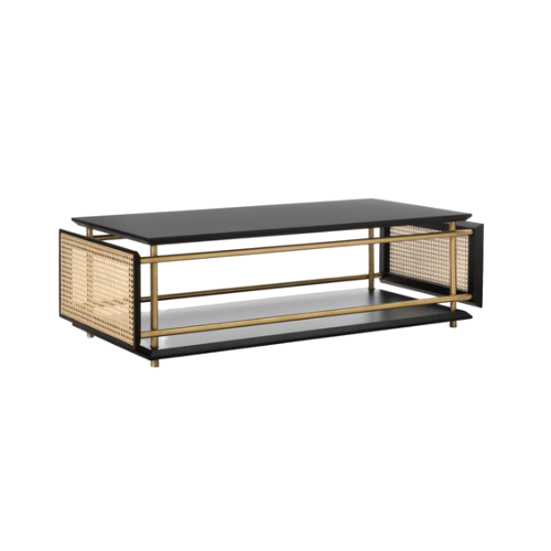 Cadenza Coffee Table