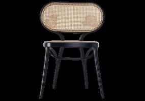 Cadenza Designer Dining Chair, JD-2042