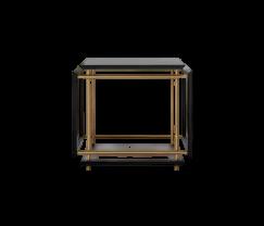 Cadenza Side Table manufacturer
