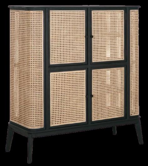 Cadenza Solden Sideboard