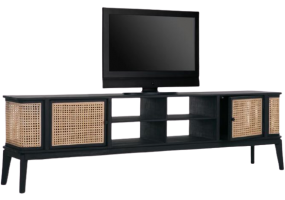 Cadenza Solden TV Console, JD-471
