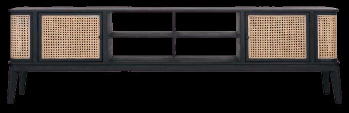 Cadenza Solden TV Console supplier